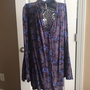 Free people gorgeous!!
